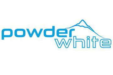 Powder White Radio Interview