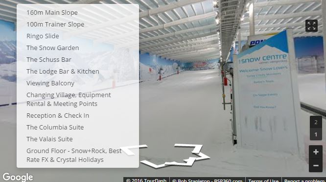 thesnowcentre