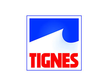 Keen For Tignes