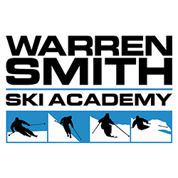 Warren Smith - Ski Biomechanics