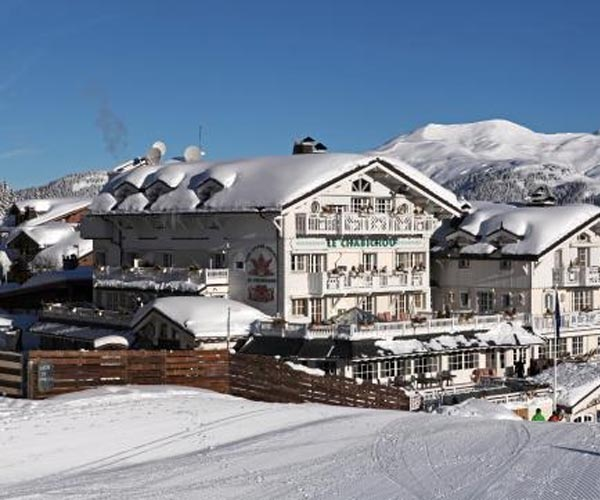 best-courchevel-restaurants