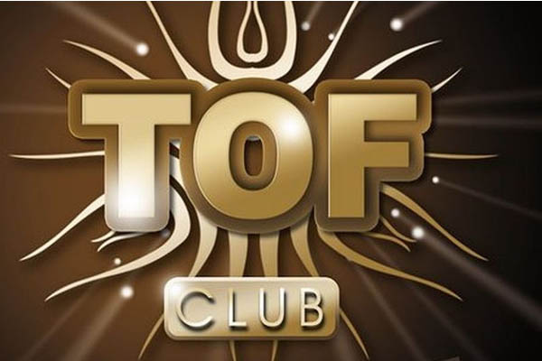 The Tof Club