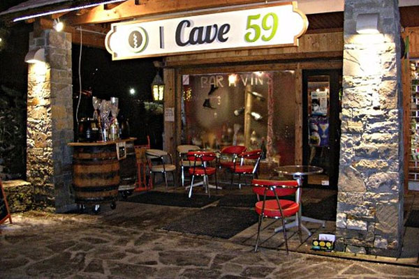 cave 59