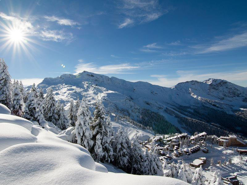 ©avoriaz tourist office