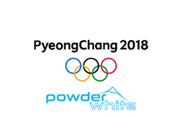 Winter Olympics 2018 Latest News!
