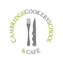 Cambridge Cookery