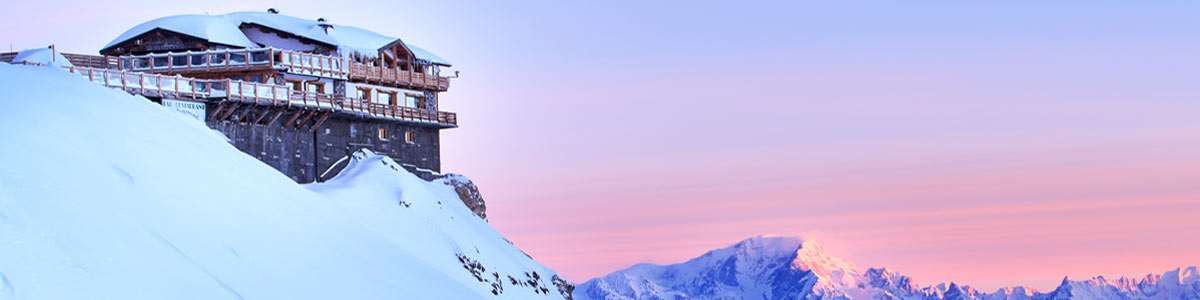 courchevel-rs-banner-2