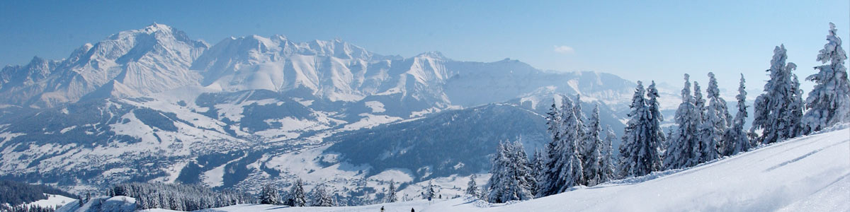 megeve-rs-banner