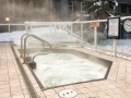Glacier Lodge Boutique Hotel - Jacuzzi