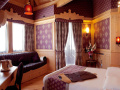 Guest Room, Cristal Palace