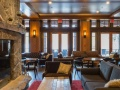 Nita Lake Lodge Lounge