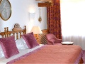 Hotel Bellecotte - Single Room