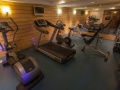 Portetta Lofts - Gym