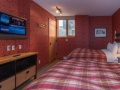 Fox Hotel and Suites - Superior Two Bedroom Suite