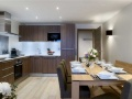 Kitchen and Dining Table - A07