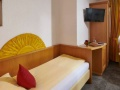 Hotel Central Wolter - Single Room