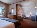 Hotel Mercure Les Arcs 1800 - Suite with Balcony