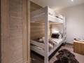 Pattar Bunk Bedroom
