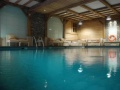 Pool, Le Ruitor, Sainte Foy