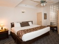 High Country Inn Suites - Suite
