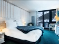 Hotel Mercure Courchevel 1850 - Privilege Room