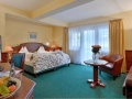 Sporthotel Manni - Comfort Double Room