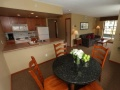 Whistler Cascade Lodge and Suites - Two Bedroom Suite