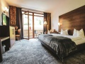 Guest Room, Active by Leitner's