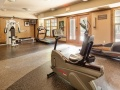 Panorama Mountain Village Fitness Centre