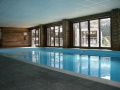 Pool, Les Terrasses de Veret, Flaine
