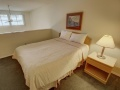 Glacier Lodge Boutique Hotel - 1 Bedroom plus Loft