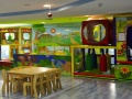 Sport Hotel Hermitage and Spa - Kids Play Area