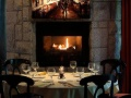 Pinnacle International Hotel Whistler - Quattro