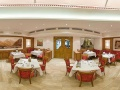 Sport & Spa Hotel Strass Restaurant