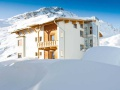 Exterior, Hotel Maiensee, St Anton / St Christoph