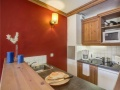 Kitchen Area, Athamante et Valeriane, Valmorel
