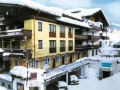 Exterior, Hotel Panther, Saalbach