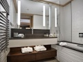 Residence Anitea - Bathroom