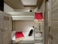 Cabin Room - A02