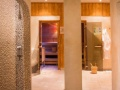 Sauna, Feinschmeck Apartments, Zell am See