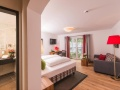 Posthotel Schladming Suite