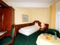Sporthotel Manni - Single Room