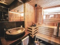 Sauna, Active by Leitner's