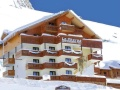 Exterior, Hotel Le Sherpa, Val Thorens