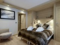 Double Bedroom - A08