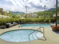 Aava Whistler Suites - Pool