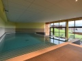 Indoor Pool, Le Centaure, Plagne