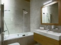 Bathroom - Four Bedroom Penthouse Apartment