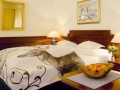 Sporthotel Manni - Classic Double Room