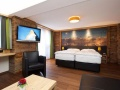 Hotel La Couronne - Junior Suite